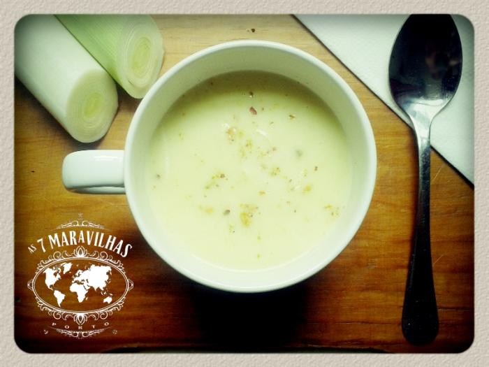 leek soup2