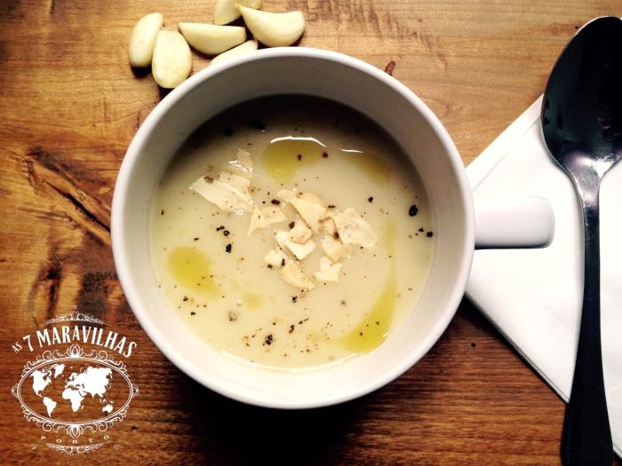 garlic soup2