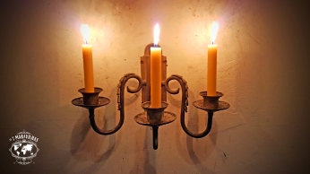 candeiro